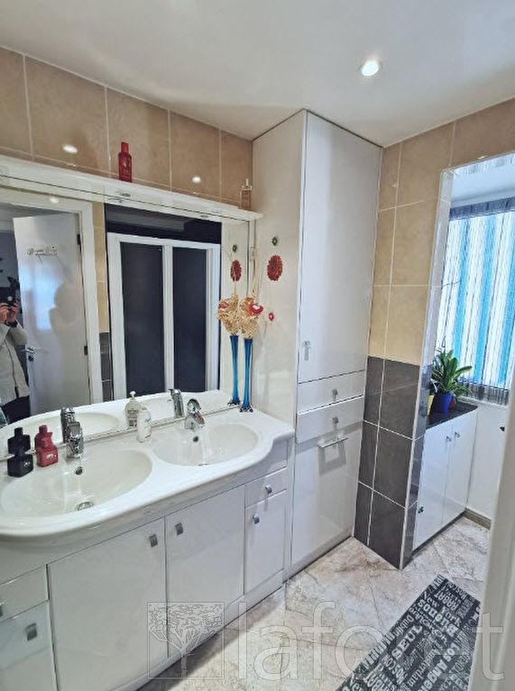 Vente appartement Beausoleil 365000€ - Photo 6