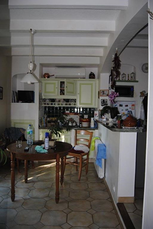 Sale house / villa Carcassonne 189000€ - Picture 4