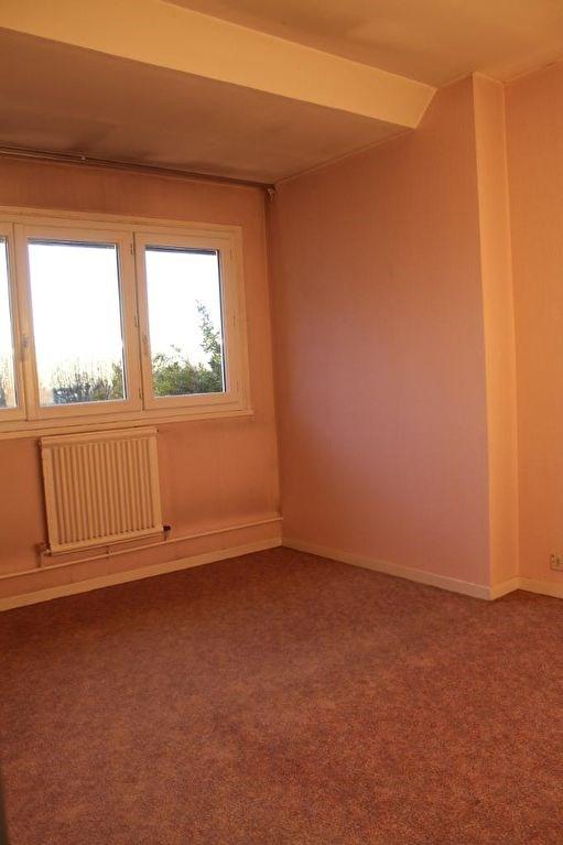 Sale house / villa Bonsecours 229800€ - Picture 10