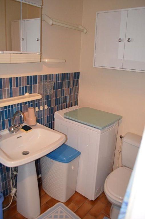 Sale apartment Carnon plage 90000€ - Picture 10