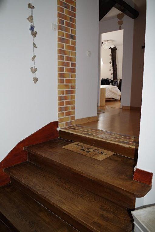 Sale apartment Montargis 159600€ - Picture 8