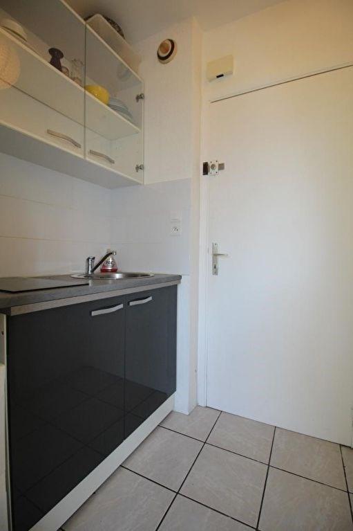 Vente appartement Villeneuve loubet 74500€ - Photo 3