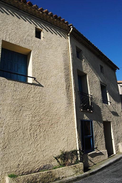 Produit d'investissement maison / villa Carlipa 23000€ - Photo 3