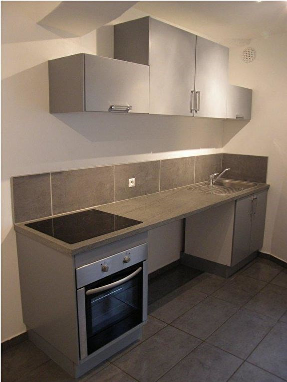 Vente maison / villa St gilles 67000€ - Photo 2