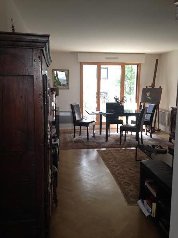 Location appartement Paris 19ème 1816€ CC - Photo 5