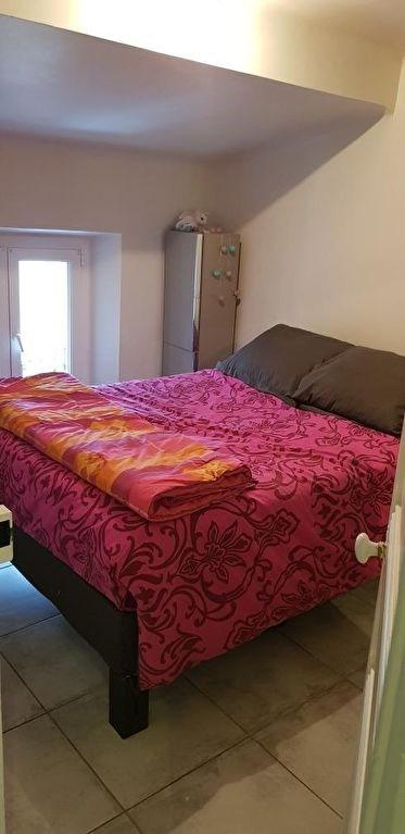 Rental apartment Peyrolles en provence 1300€ CC - Picture 6
