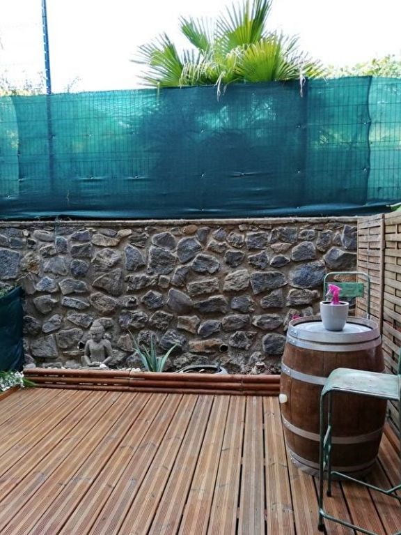 Vente appartement Le piton saint leu 136 250€ - Photo 3