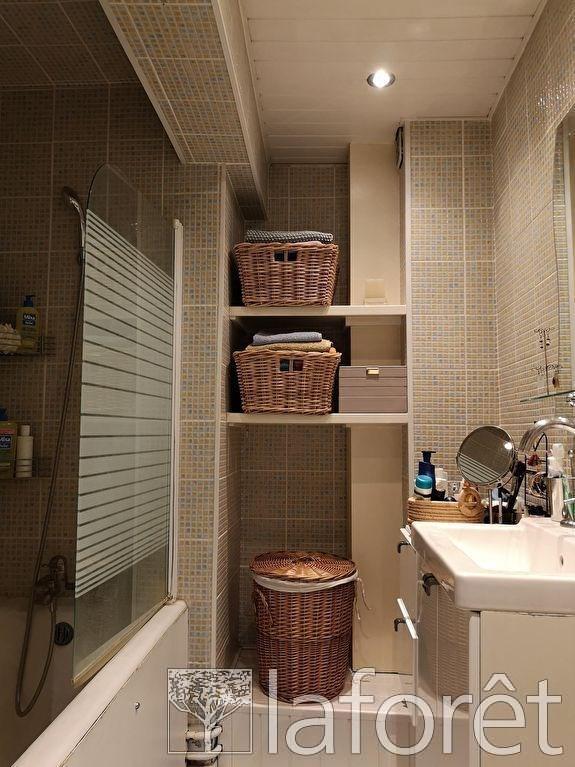 Location appartement Noisy le sec 845€ CC - Photo 3