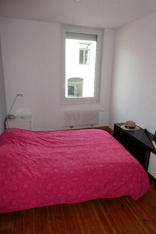 Verkoop  huis Givenchy en gohelle 278250€ - Foto 10