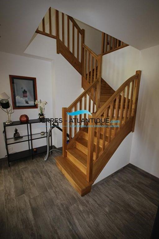 Vente maison / villa Riec sur belon 379000€ - Photo 13