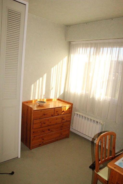 Sale house / villa Osny 220000€ - Picture 8