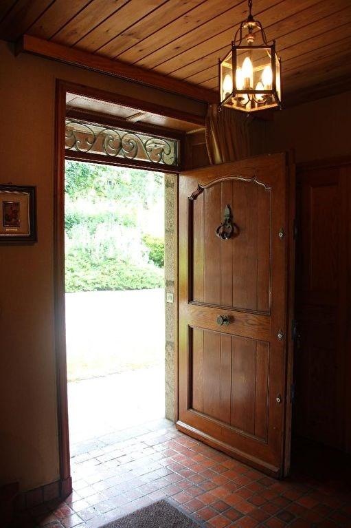 Vente maison / villa Le puy en velay 275000€ - Photo 6