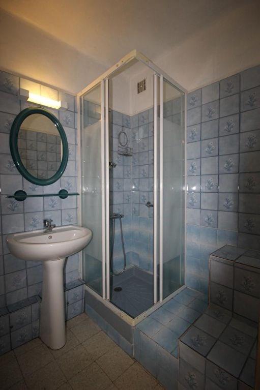 Venta  apartamento Port vendres 89000€ - Fotografía 10