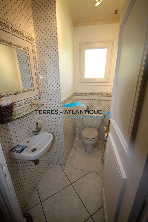 Venta  casa Bannalec 320000€ - Fotografía 9