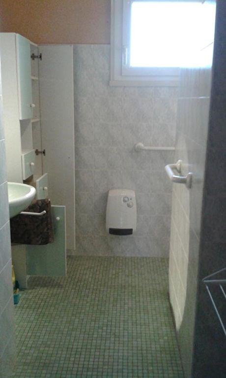 Vente maison / villa Bourgoin jallieu 209000€ - Photo 14