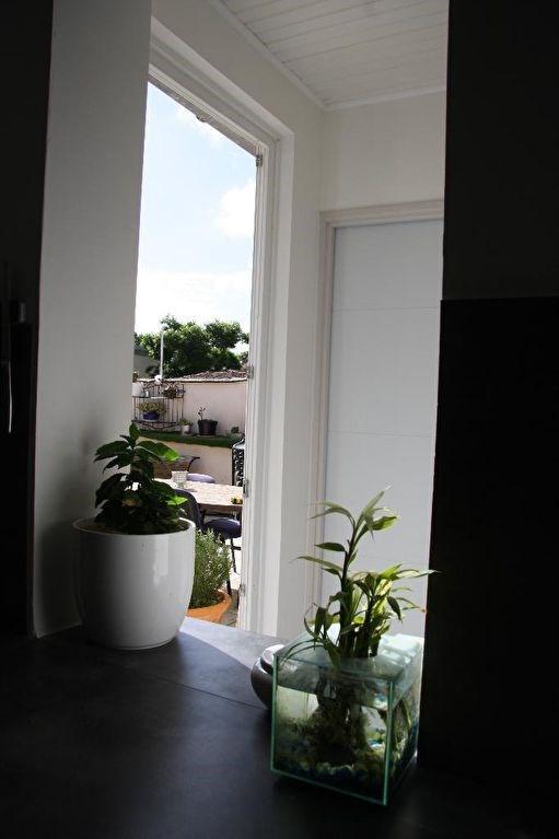 Sale house / villa Lunel 234000€ - Picture 3