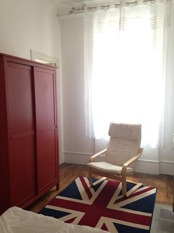Location appartement Paris 14ème 1408€ CC - Photo 2