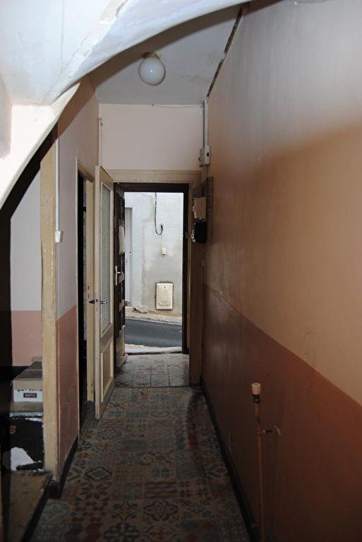 Vente maison / villa Bram 86400€ - Photo 4