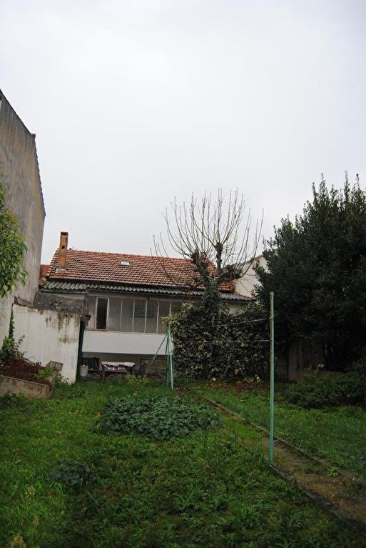 Vente maison / villa Carcassonne 80 000€ - Photo 8