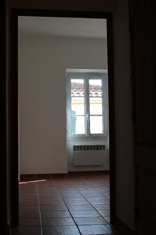 Affitto casa Lambesc 605€ CC - Fotografia 3