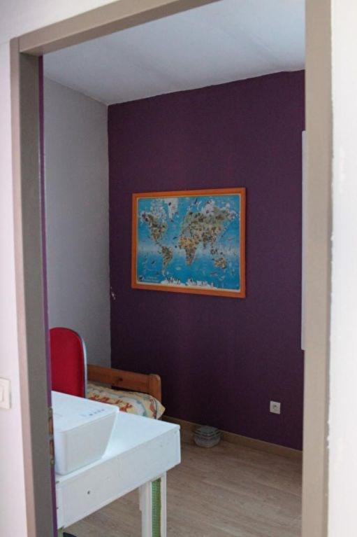 Vente maison / villa Charleval 249800€ - Photo 7