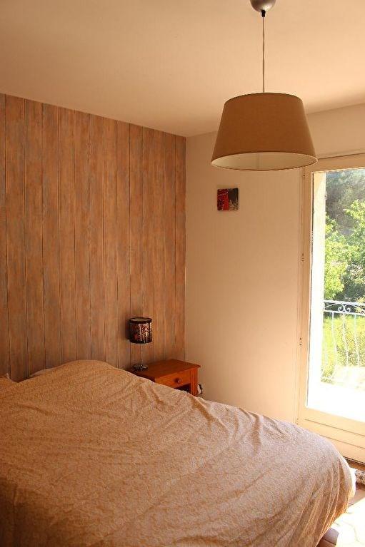 Vente de prestige maison / villa Lambesc 670000€ - Photo 18