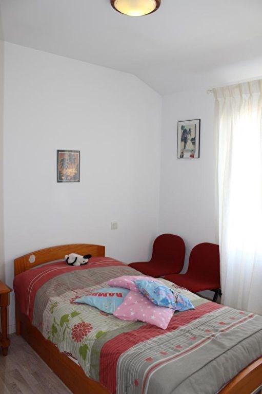 Vente maison / villa Bretignolles sur mer 271900€ - Photo 7