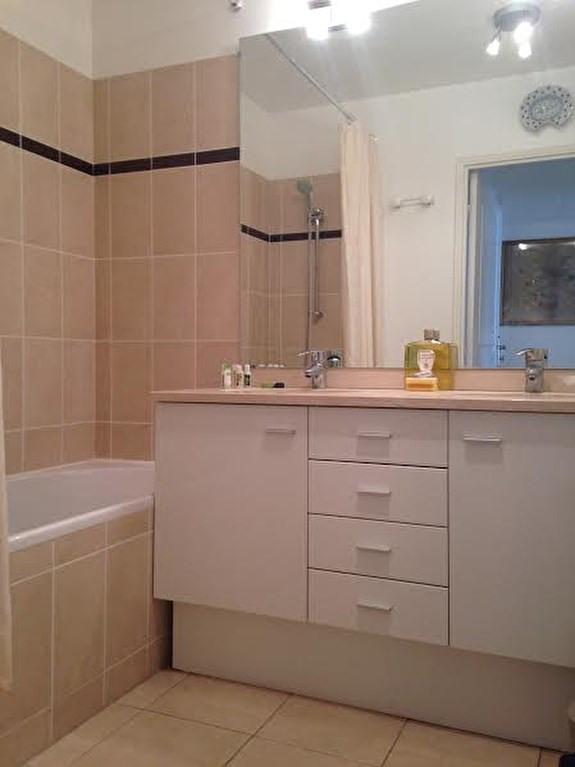 Location appartement Paris 19ème 1816€ CC - Photo 14