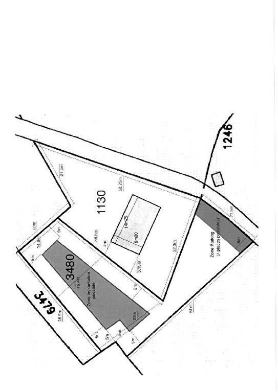 Vente maison / villa Saint gervais les bains 490000€ - Photo 11