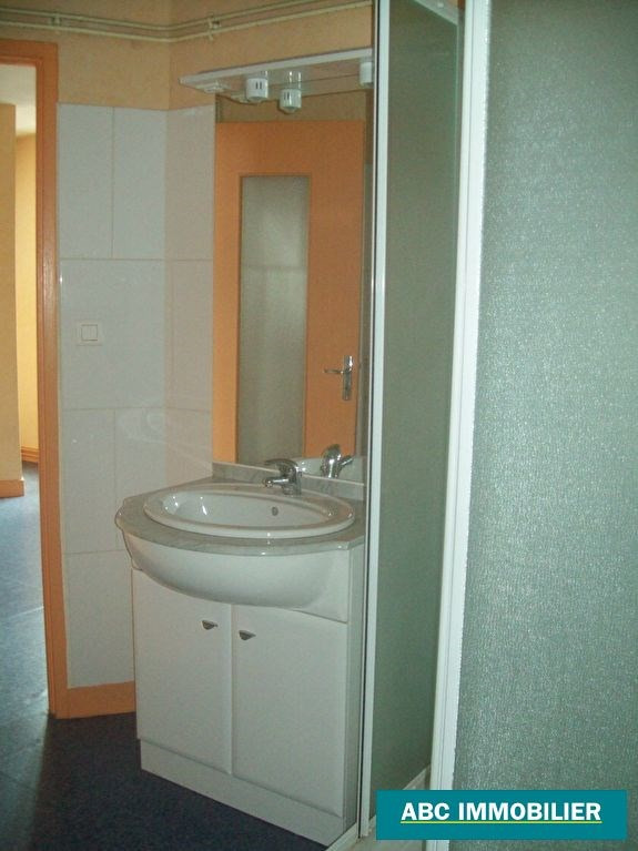 Location appartement Limoges 290€ CC - Photo 6