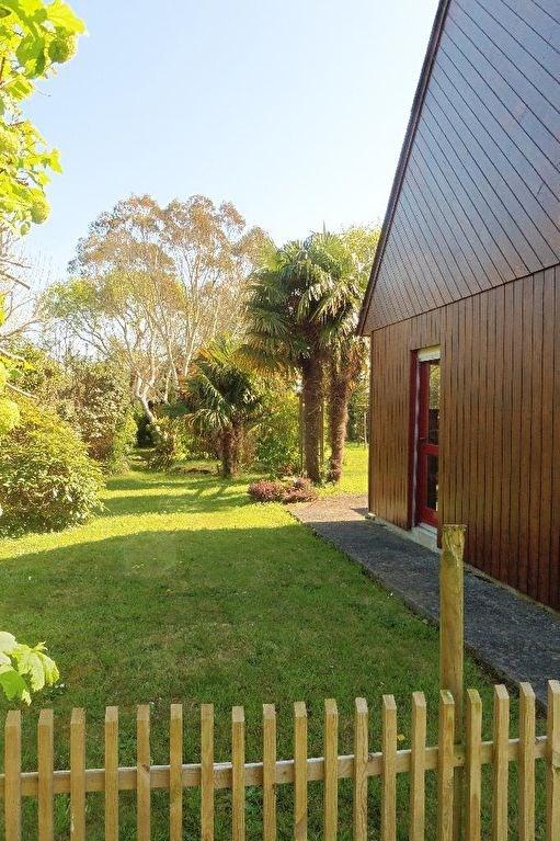 Sale house / villa Loctudy 236250€ - Picture 3