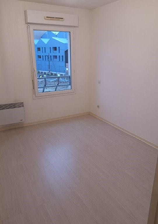 Location appartement Bordeaux 649€ CC - Photo 4