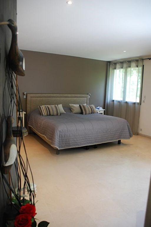 Vente de prestige maison / villa Maisons laffitte 2200000€ - Photo 8