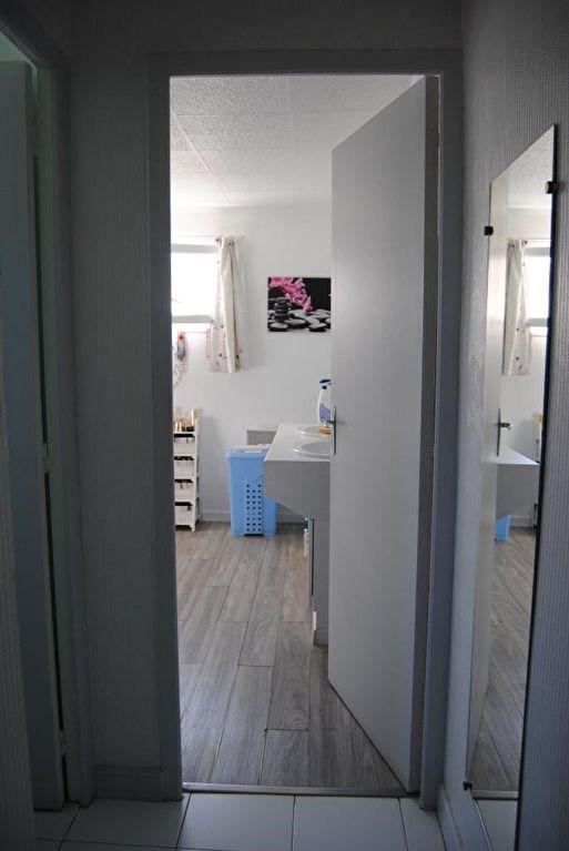 Sale house / villa Carcassonne 189000€ - Picture 7