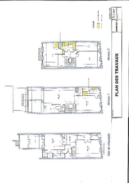 Vente de prestige maison / villa La rochelle 1090000€ - Photo 5
