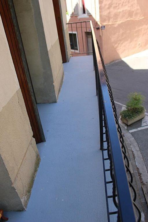 Affitto appartamento Lambesc 915€ CC - Fotografia 6