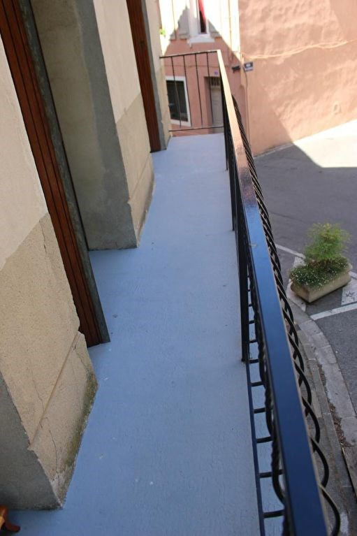 Location appartement Lambesc 915€ CC - Photo 3