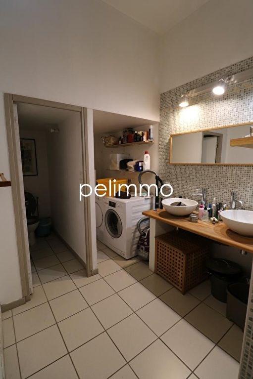Vente appartement Salon de provence 249000€ - Photo 6