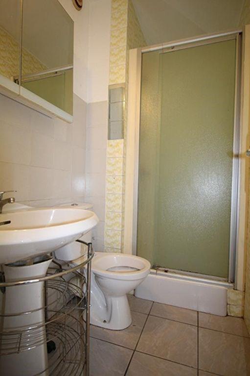 Vente appartement Villeneuve loubet 74500€ - Photo 7