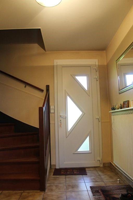 Sale house / villa Bonsecours 251760€ - Picture 5