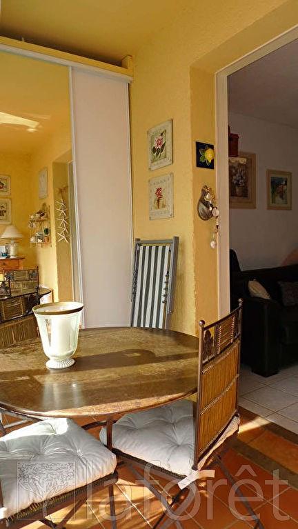 Vente appartement La londe-les-maures 112700€ - Photo 4