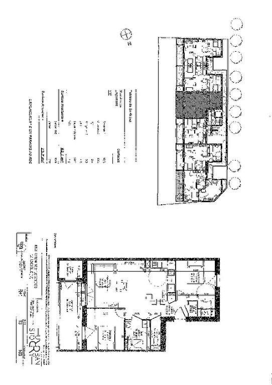 Venta  apartamento La rochelle 244900€ - Fotografía 2