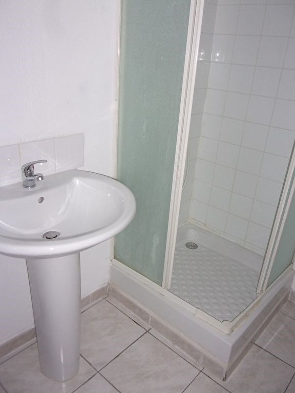 Vente appartement St gilles  - Photo 5