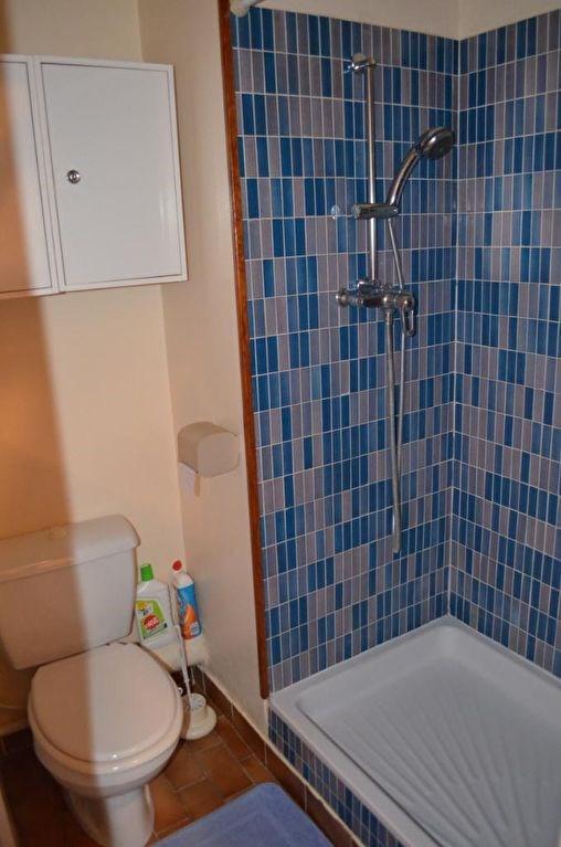 Sale apartment Carnon plage 90000€ - Picture 9
