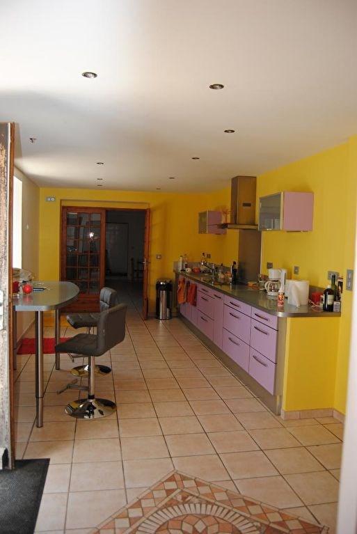 Sale house / villa Fanjeaux 450000€ - Picture 12