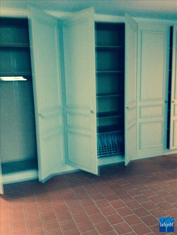 Location appartement Levallois perret 1 140€ CC - Photo 6