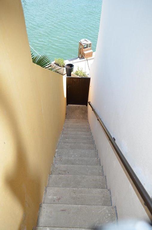 Vente maison / villa Le grau du roi 295000€ - Photo 8