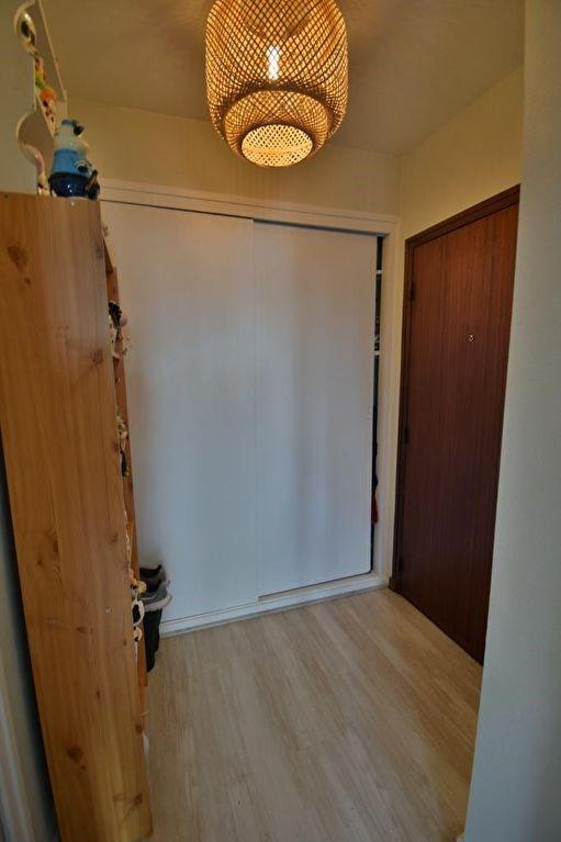 Produit d'investissement appartement Pau 55000€ - Photo 2