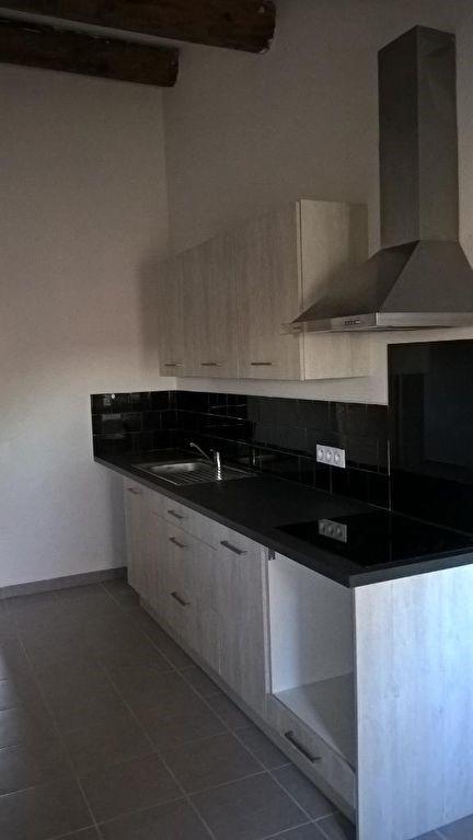 Location appartement Lambesc 885€ CC - Photo 6