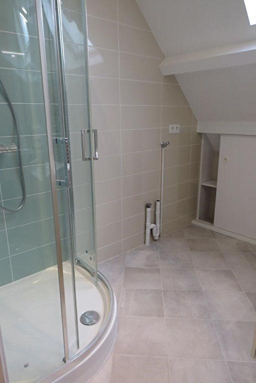Rental house / villa Maisons laffitte 1900€ CC - Picture 10